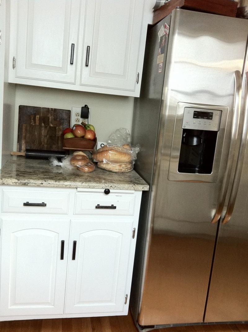 kitchen base cabinet plans free