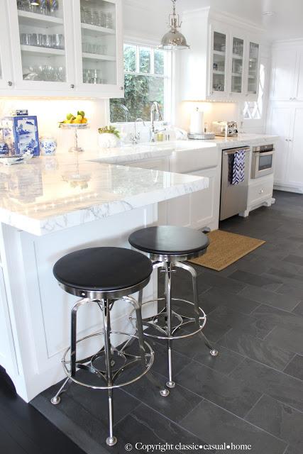 kitchen floor 4